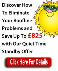 save money & enjoy great customer service too!