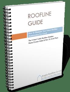 Free Roofline Gudie