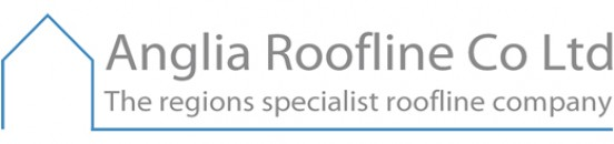 Anglia Roofline Ltd
