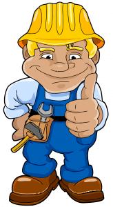Anglia Roofline Customer Service is Ace