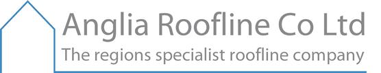 Anglia Roofline Ltd