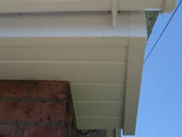 2017_home_soffits